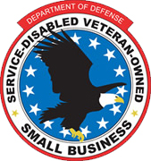 Geer Services is a Service Disabled Veteran-Owned Business