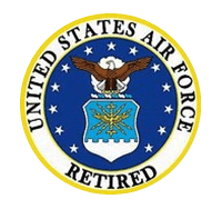 Geer-Services-Is-Owned-By-Retired-Air-Force-Members