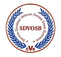 Geer-Services-Is-SDVOSB-Certified