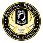 National POW/MIA Memorial & Museum
