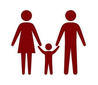 Veteran Family Resources