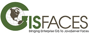 GISFaces