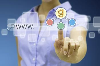 Geer Services Domain Registration Email and Hosting