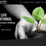 Impact Life International