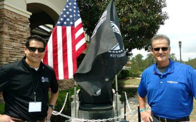 Cecil Field POW/MIA Memorial Inaugural Golf Tournament