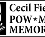 Cecil Field National POW/MIA Memorial Park