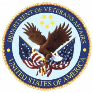 The Veterans Administration Application-Assistance Information